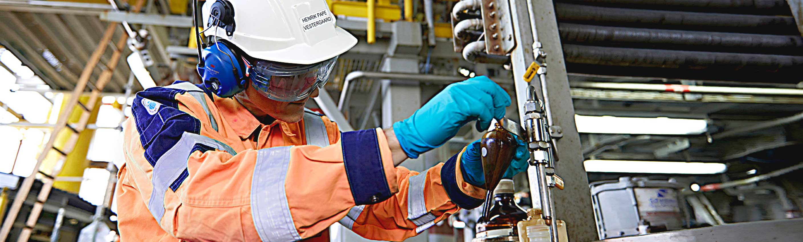 industrial safety thesis This program includes extensive engineering applications with integration of safety principles, safety practices, and case studies please visit the thesis option page for more information on this program.